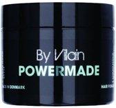 By Vilain Powermade Haarwax - 65ml