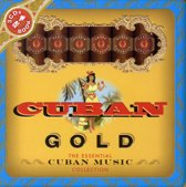Cuban Gold -Ltd-