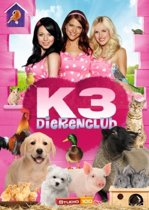 K3 dierenclub