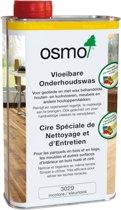 Osmo Onderhoudswas 3029 1L