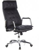 Meest Comfortabele Bureaustoel.Bol Com Comfortabele Bureaustoelen Artikelen Kopen Kijk Snel
