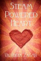 Steam Powered Heart