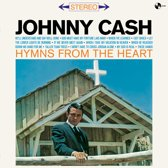 Hymns From The Heart -Hq-