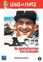 Le Gendarme En Ballande (Louis De Funes)