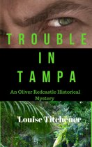 Trouble in Tampa