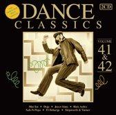 Dance Classics 41&42