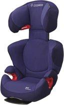 Maxi Cosi Rodi Air Protect - Autostoel - River Blue