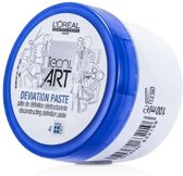 L'Oréal Tecni Art Deviation Paste 100ml
