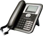 Thomson ST-2030 - VoIP telefoon - Zwart