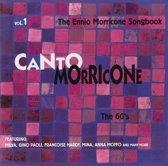 Canto Morricone Vol. 1