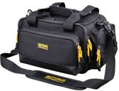 6203 1700 Spro Tackle Bag Type 3