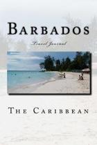 Barbados Travel Journal