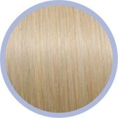 Euro So.Cap. Natural Curly Extensions Lichtblond 20 10x50-55cm