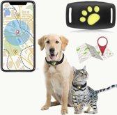 GPS Tracker huisdieren, hond en kat