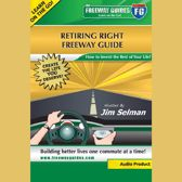 Retiring Right Freeway Guide