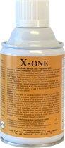 X-ONE vliegende insectenbestrijding