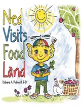 Ned Visits Food Land