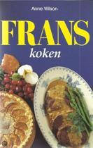 FRANS KOKEN