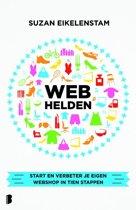 Webhelden