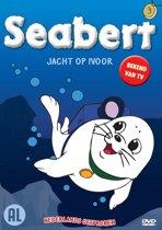 Seabert - Jacht Op Ivoor