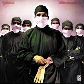 Difficult To Cure (180Gr+Download)