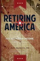 Retiring in America