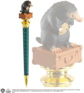 Harry Potter: Fantastic Beasts Pen - Niffler