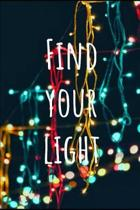 Find Your Light