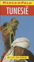 Marco Polo Reisgids Tunesie