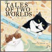 Tales of Two Worlds