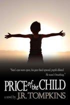 Price of the Child