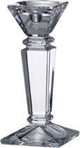 Kristal kandelaar Empery 25cm