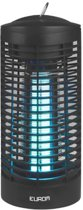 EUROM Fly away 7 Insectenlamp - 7 Watt UV - 70m² - Vliegenlamp