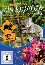 Wunderschoenes Wildes Australi