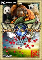 Fate of the World, Tipping Point  (DVD-Rom)