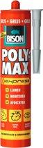 Bison Polymax Express kit - Grijs