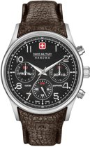 Swiss Military Hanowa Navalus Multifunction  - Horloge 06-4278.04.007