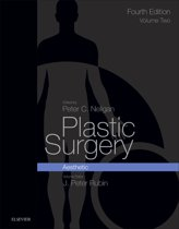 Plastic Surgery - E-Book