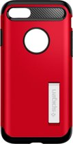Spigen Rood Slim Armor™ Case iPhone 8 / 7