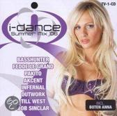 I-Dance Summer Mix  06