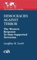 Democracies Against Terror