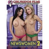 Newswomen #2