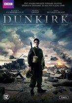 Dunkirk (BBC Miniserie)