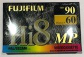 Fuji Hi8 MP