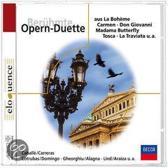 Beruhmte Opern-Duette