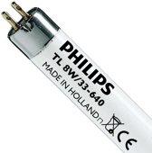 Philips Master TL Mini tl-buis 8W 33-640