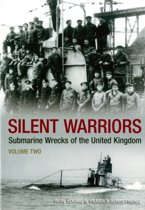 Silent Warriors Volume Two