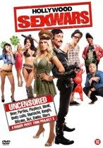 Hollywood Sex Wars (dvd)