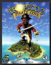 Tropico 2, Pirate Cove - Windows