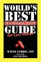 World's Best Supplement Guide